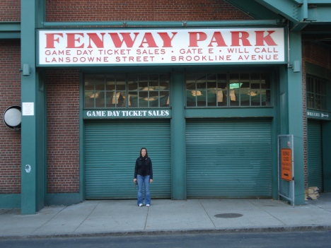 boston-2008-174